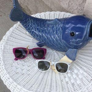 Fashion Sunglasses 😎